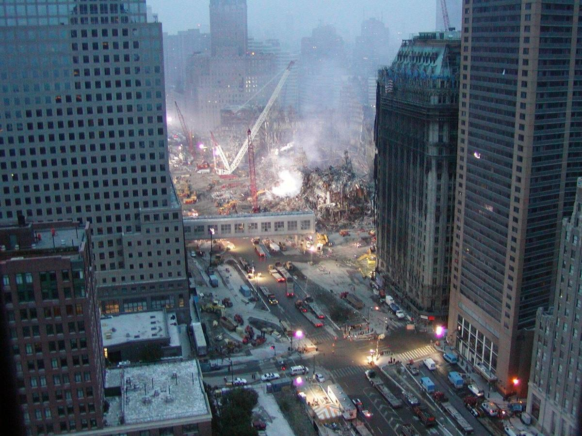 WTC Apt 092401 1.jpg