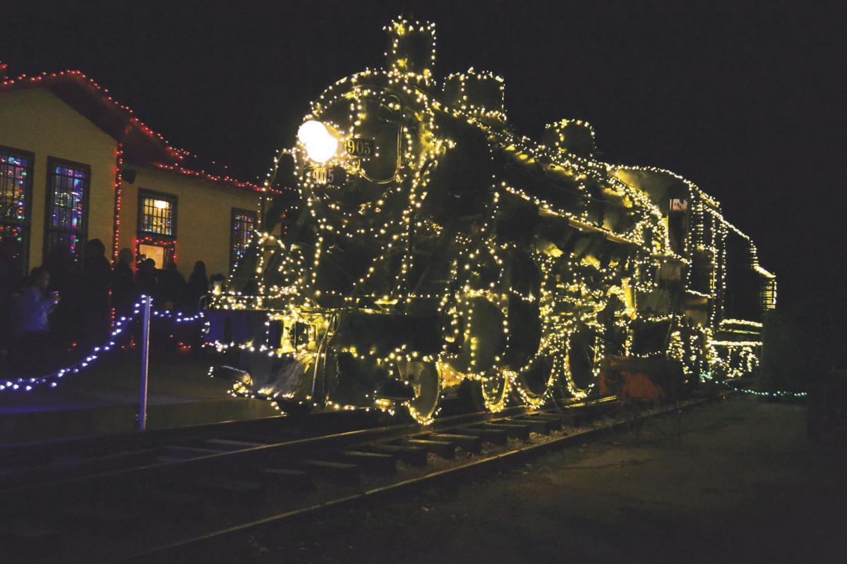 Christmas Lights Lighting Long Island Today