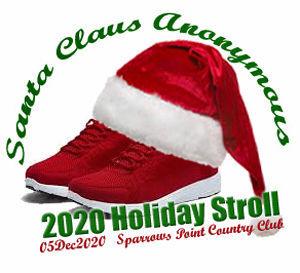 SCA 2020 Holiday Stroll Logo2.jpg