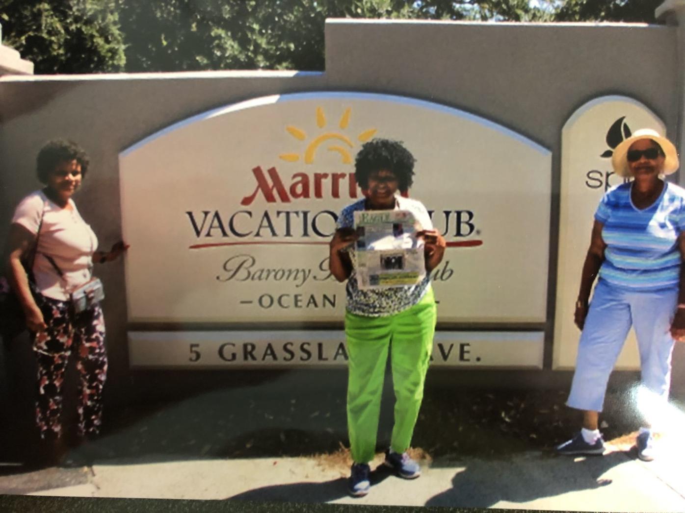vacation 1