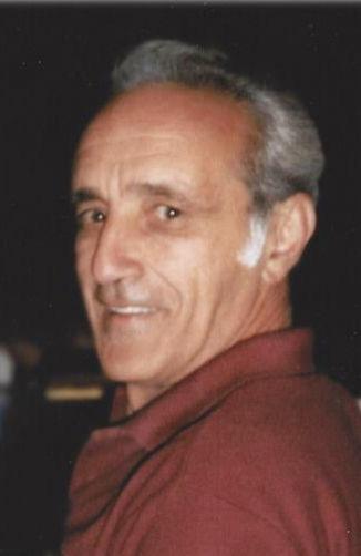 Paul E. DiDonato Sr.