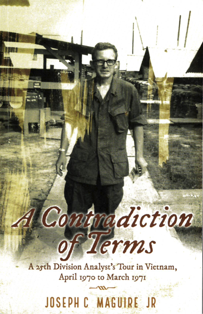 A Contradiction of Terms