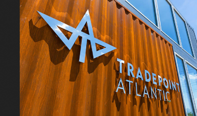 tradepoint 02