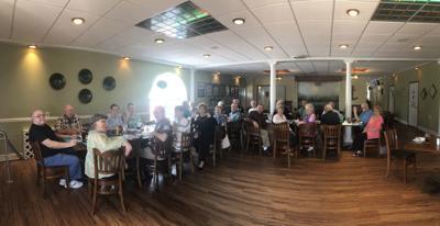 class of 58 luncheon.jpg