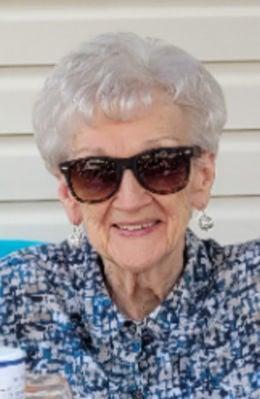 Norma Jean Timbs
