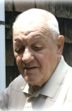Charles L. Metzger
