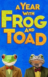 A-Year-Toad-Frog-blog-placeholder.jpg