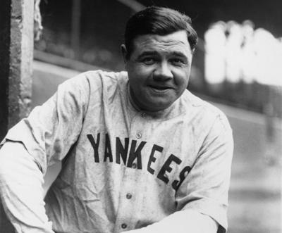 Babe Ruth Museum to celebrate Maryland sports