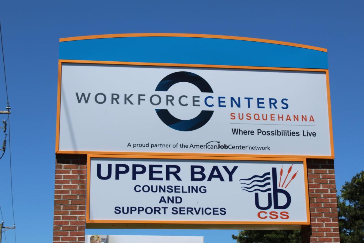 Upper Bay Counseling & Support Services