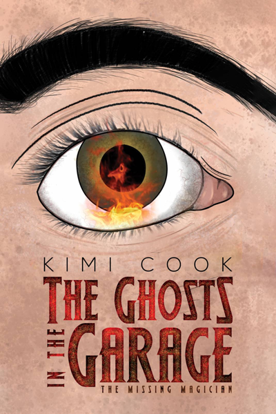 The Ghosts in the Garage - Cover Image-1.png