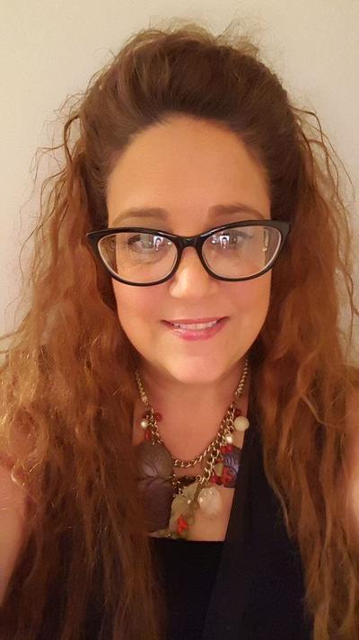 Stacy Hurley