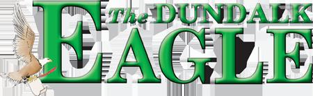 Dundalk Eagle - Breaking