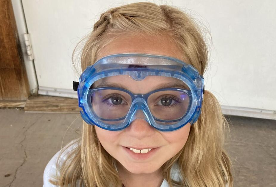 E.A.S.I. Resumes Summer Science Camps | Local News Stories ...