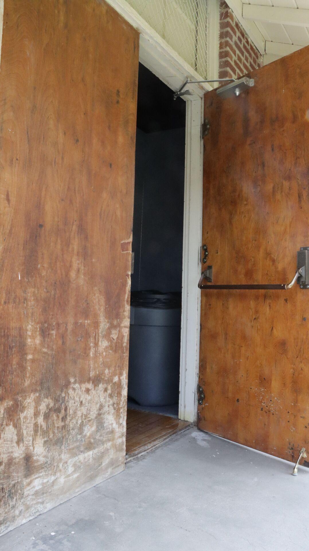 210721-news-doors