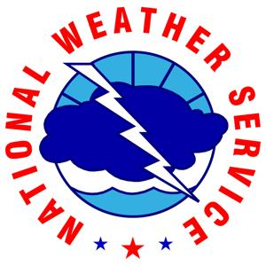 Flash flood watch in effect for Graham, Greenlee counties