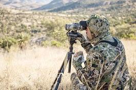 Hunt guidelines