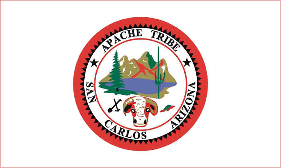 Important Dates For 2016 San Carlos Tribes Election Local News
