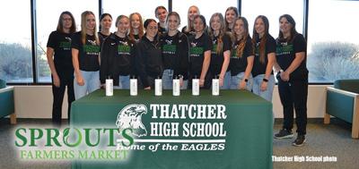 Thatcher eagles.png