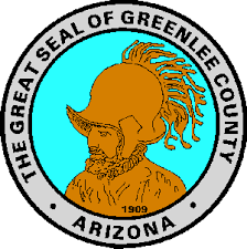 greenlee co. logo.png