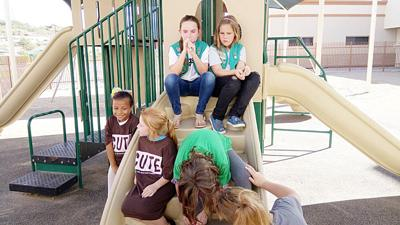 200311-localnews-girlscouts