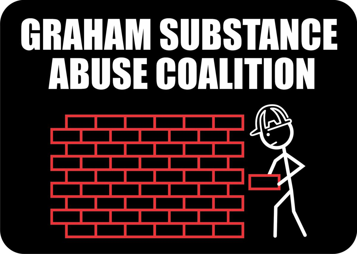 Graham County Substance Abuse Coalition