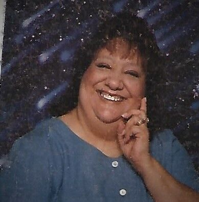 Yolanda Vera Falcon
