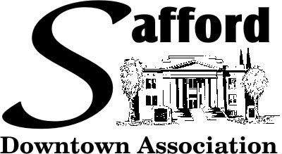Voting Open For Best Of Safford Award Local News Stories