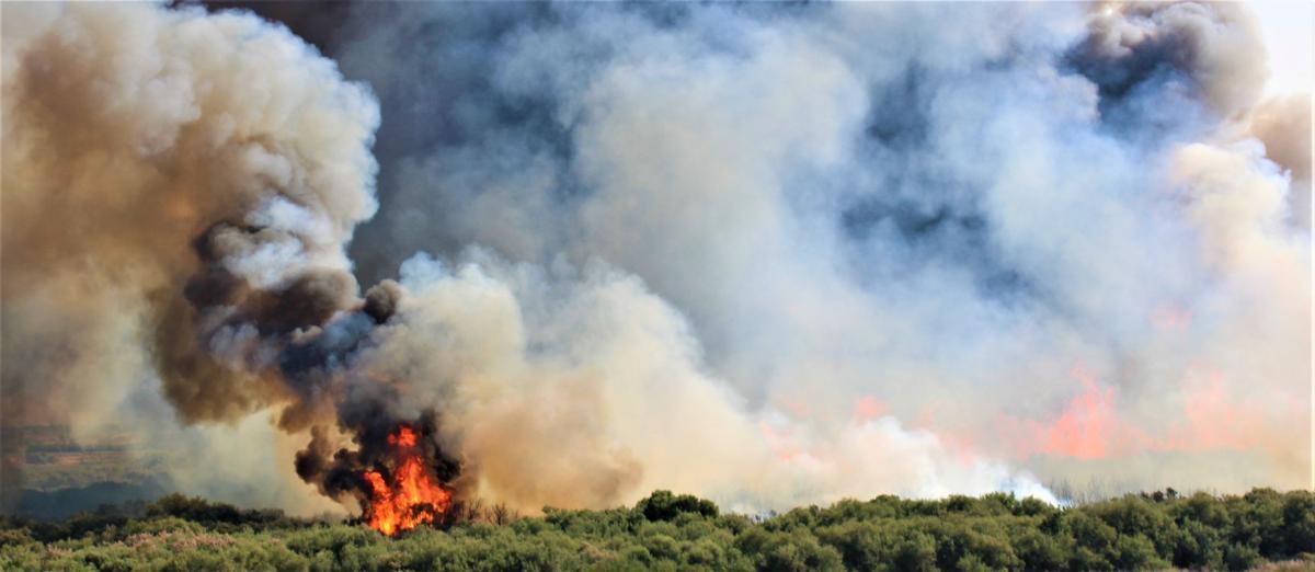200624-localnews-riverfire (1).JPG
