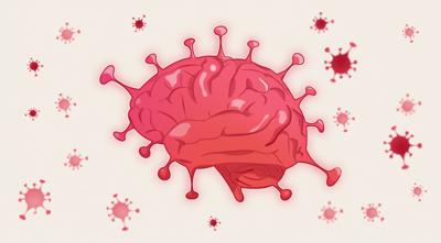 covid19-brain-v1.png