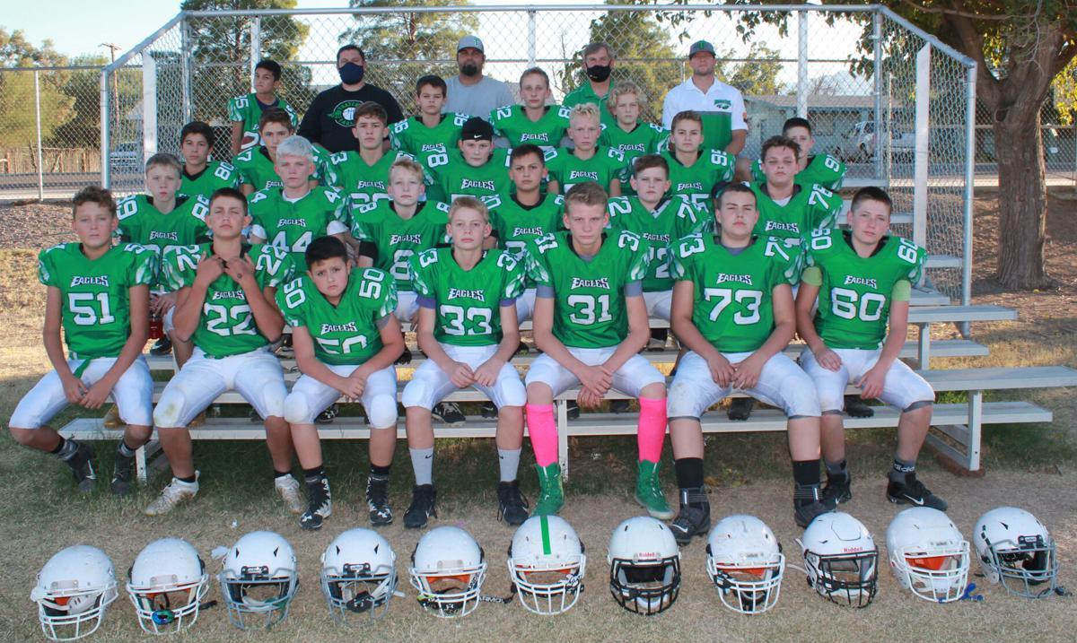 7th grade Football 2020 C.jpg