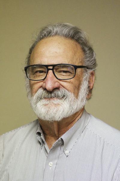 Hank Slotnick