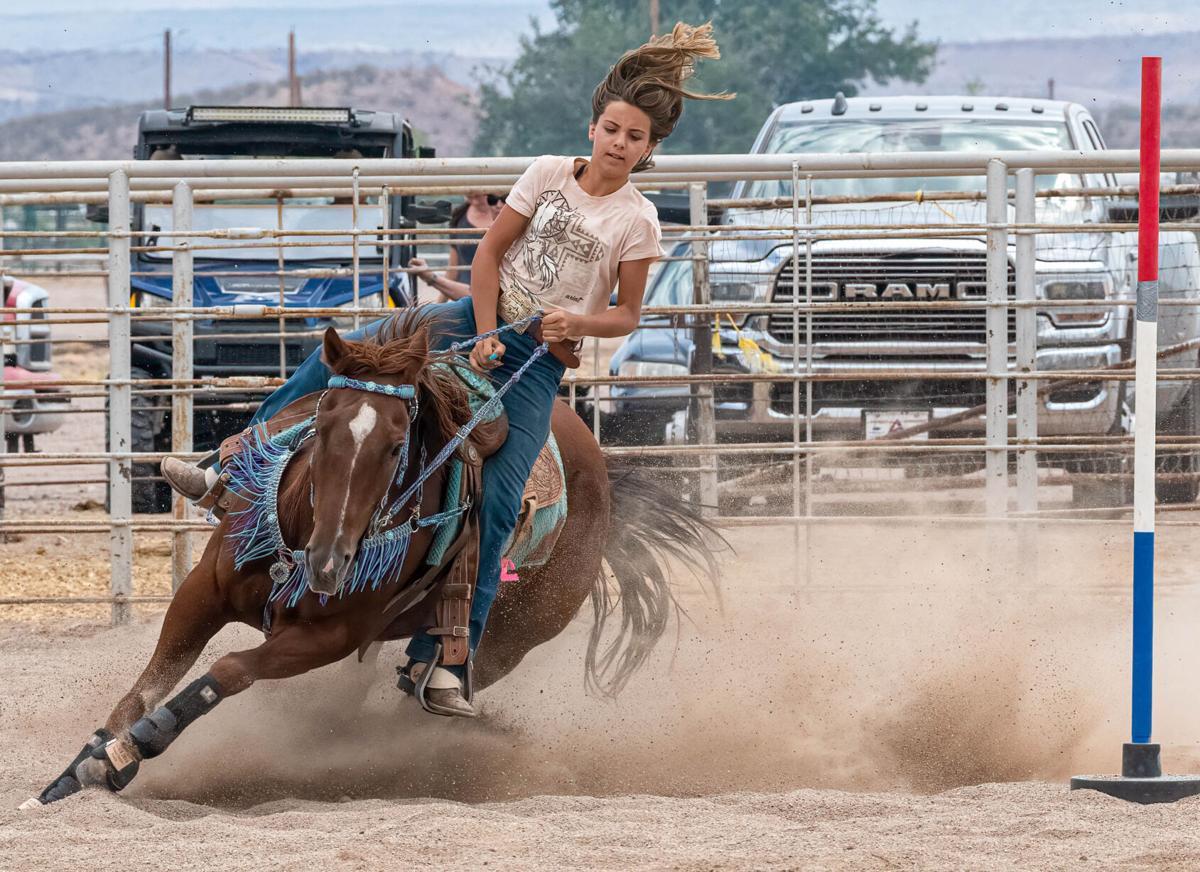 duncan jr rodeo 1-1299-Edit.jpg