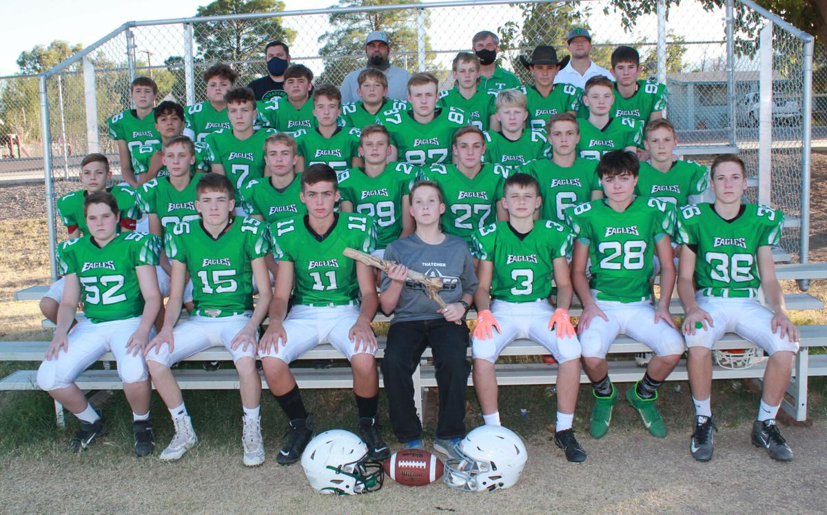 8th grade Football 2020 C.jpg
