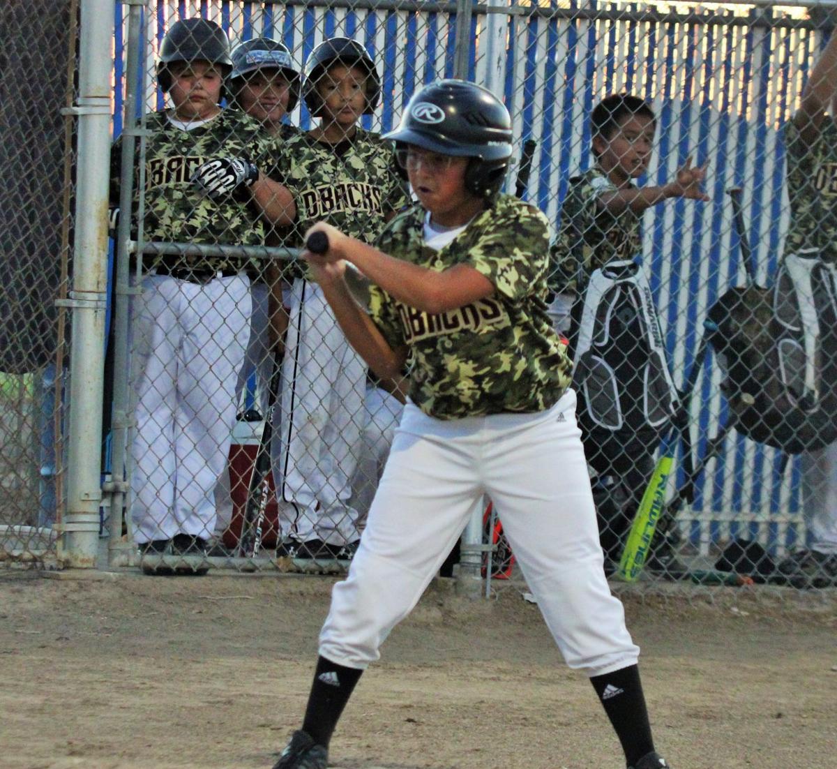 200709-sports-llbball (2).JPG
