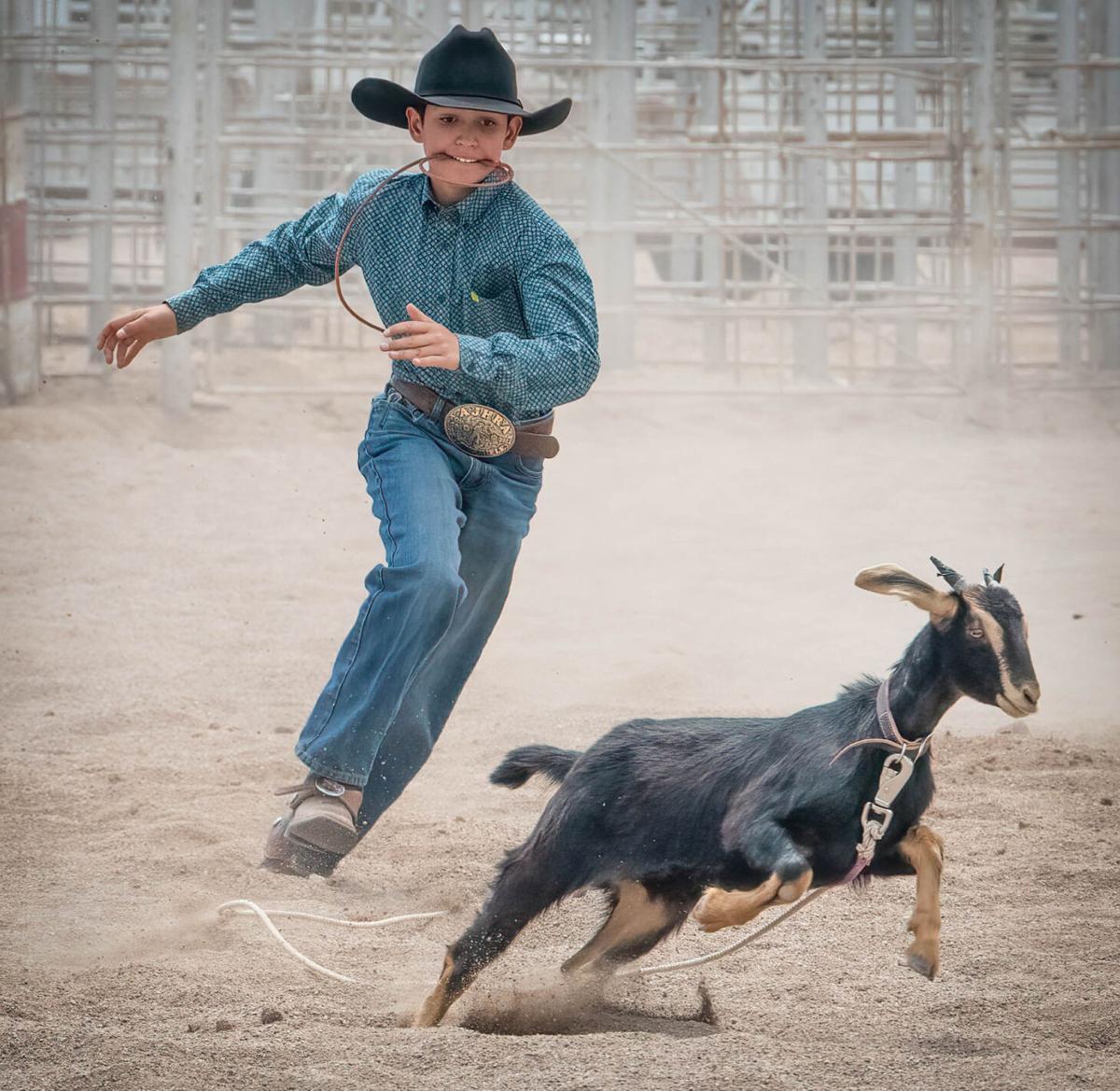 duncan jr rodeo 1-1476-Edit.jpg