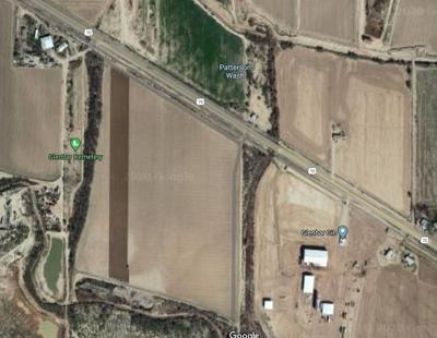 Rollover on Highway 70