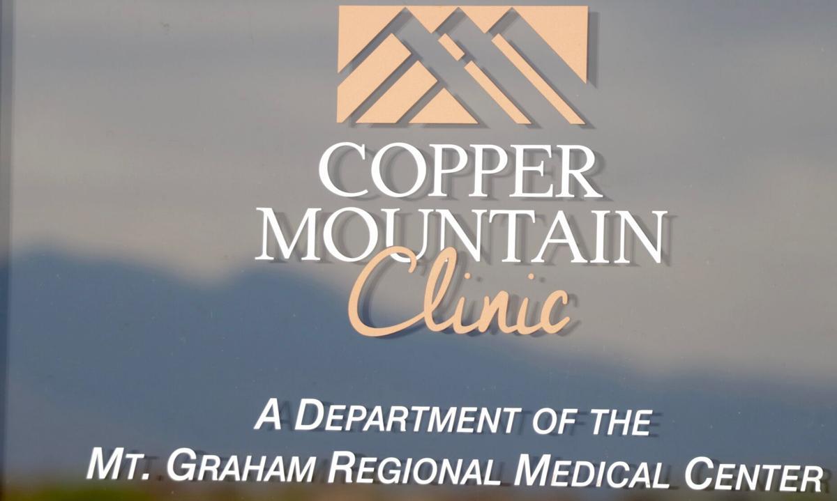 210609-news-clinic