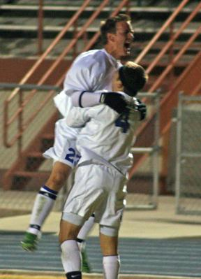 safford soccer teams in top 10 of power points as state playoffs