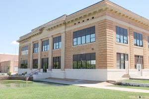 Duncan schools accept $131k Freeport grant