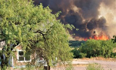 200624-localnews-riverfire (4).JPG