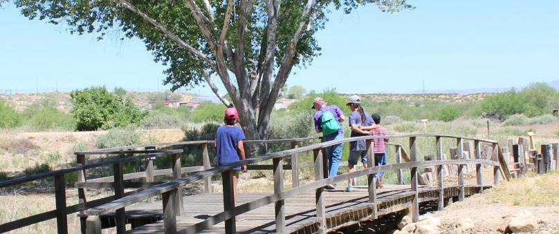 200513-localnews-discoverypark (2)