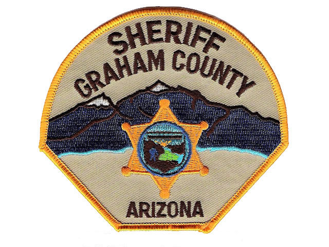 Graham County Sheriffs Office