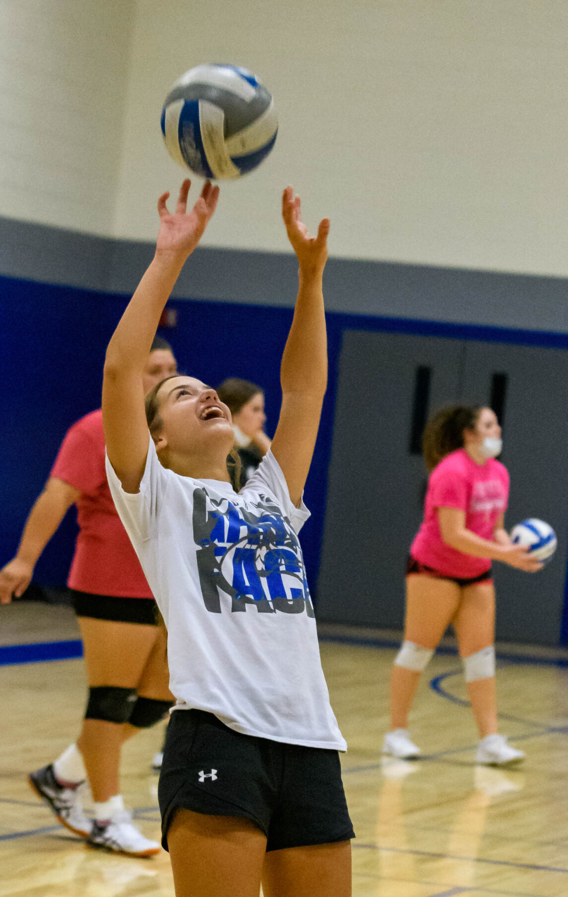 Safford Volleyball and football-16.jpg