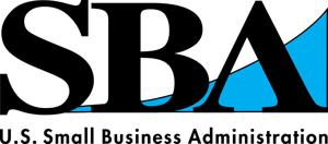 SBA Economic Injury Disaster Loans available to Graham, Greenlee small businesses