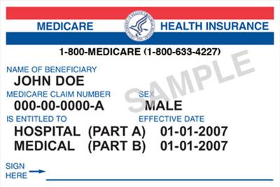 Medicare: Traditional vs. Advantage | Local News Stories ...
