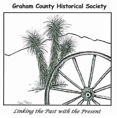 Graham County Historical Society