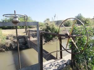 Graham board supports Gila River alliance
