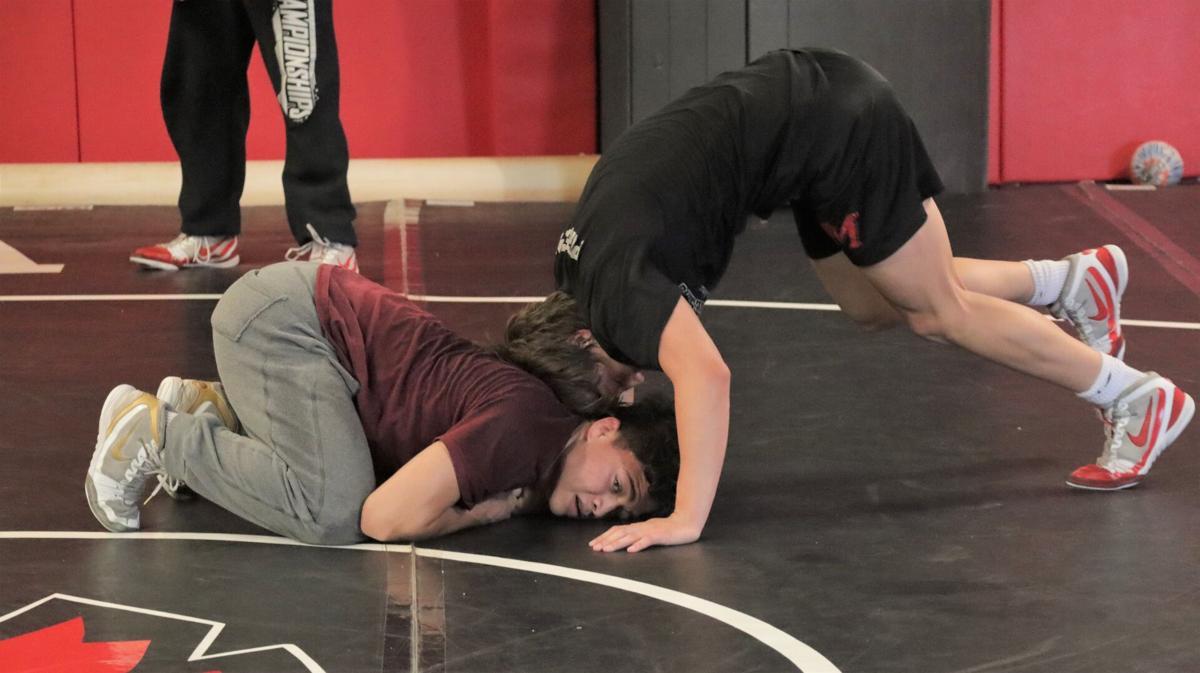 210619-news-wrestle