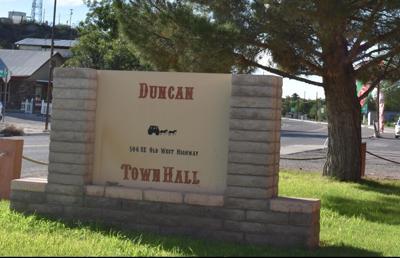 duncan town hall.JPG (copy)