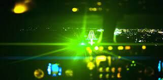 laser strikes.jpg